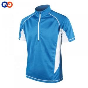 Sky Cycling Jersey 1ff72299d