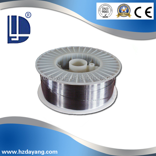 Co2 Welding Wire Price, Co2 Welding Wire Price Suppliers and ...