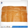 good quality potato red and orange mesh bags from China