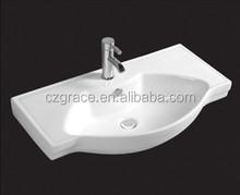 Badkamer Gootsteen Kast : Promotioneel badkamer wastafel koop badkamer wastafel