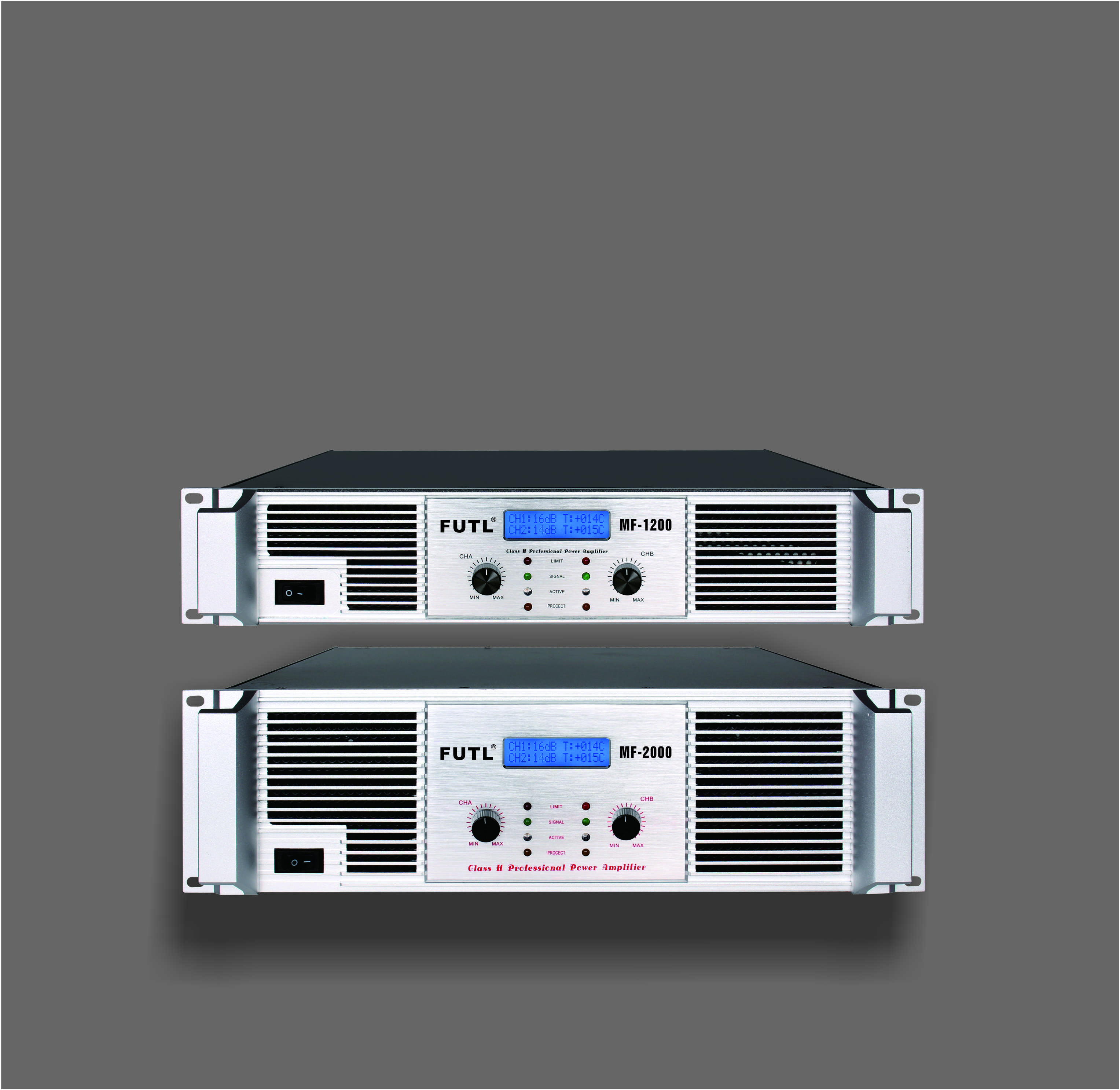 New Style Ktv Dedicated Qsc Power Amplifier Professional Audio Buy Amplifiers Amplifierqsc Amplifieramplifier Product On