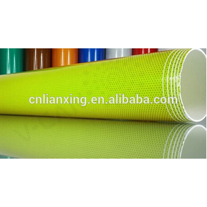 High Visible 3m PVC Reflective Tape Reflector Sticker Fabric