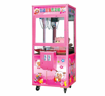 Игровые автоматы онлайн на деньги бонус за регистрацию