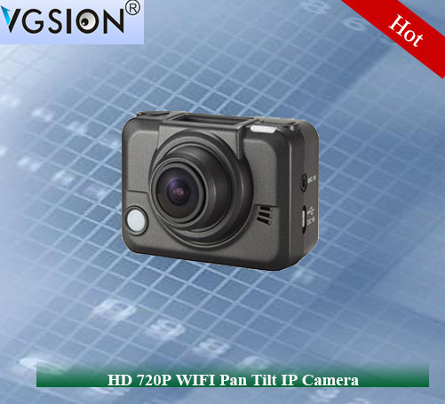 Come with arcsoft software Full HD1080p Waterproof Sports Camera