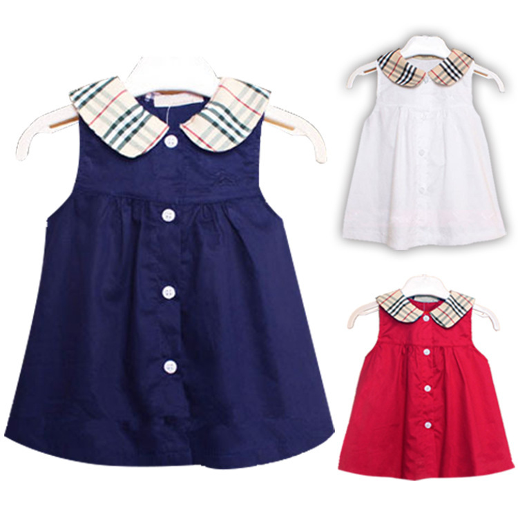 Tiny baby brand clothes online