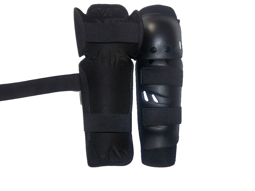 Motorcycle Keen And Elbow Protector for sale