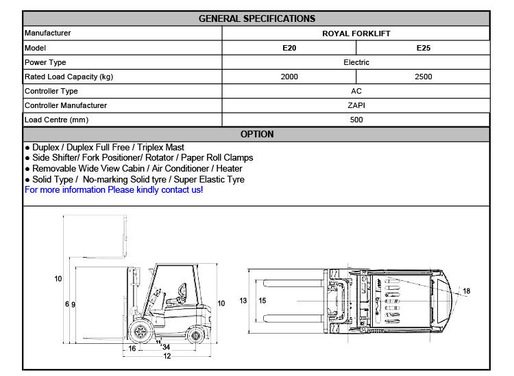 perkins 1104c 44t parts manual