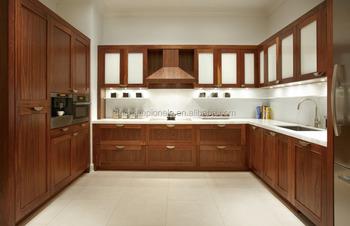 Kitchen Cabinets Karachi extraordinary aluminium kitchen cabinets in karachi ideas - best