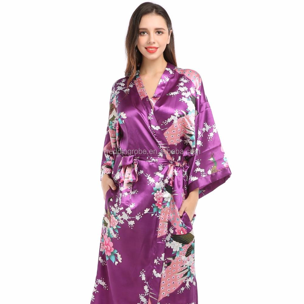 Venta al por mayor vestido estilo kimono-Compre online los mejores ...