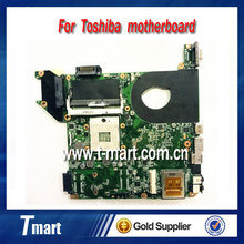 Do laptop Original motherboard H000022970 para <span class=keywords><strong>Toshiba</strong></span> <span class=keywords><strong>Satellite</strong></span> <span class=keywords><strong>U505</strong></span> M900 totalmente testado