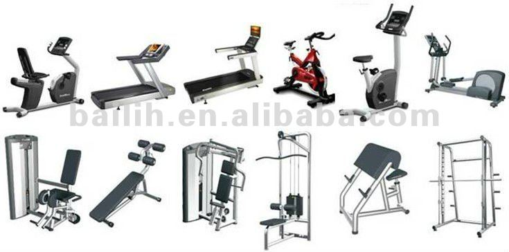 Names of workout machines arms eoua
