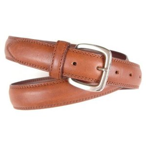Men's genuine leather fashion belts
