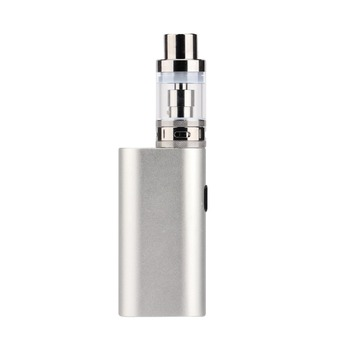 2017 Wholesale Vape Mods Vape Pen Starter Kit 2200mah E Cigarette Vaporizer  Lite 40 Tpd Kit From Jomo - Buy Wholesale Vape Mods,Vape Pen Starter Kit,E