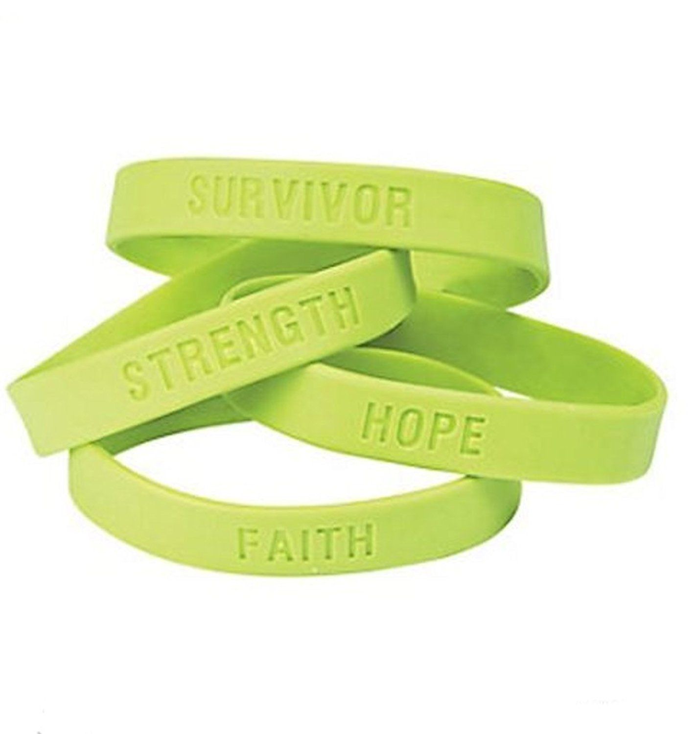 counseling health awareness mental bracelet giveaway united