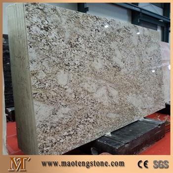 Standard Natural Stone White Color Slabs Bianco Antico Granite Price