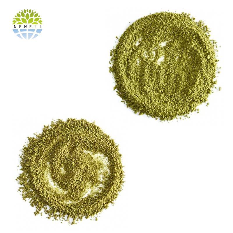 Factory wholesale blended green tea matcha tea with good price - 4uTea | 4uTea.com