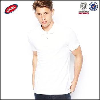 ae06cf31ecb7e Handsome men bulk plain white t-shirts wholesale