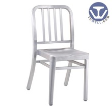 Aluminum Navy Chair, Aluminum Navy Chair Suppliers And Manufacturers At  Alibaba.com