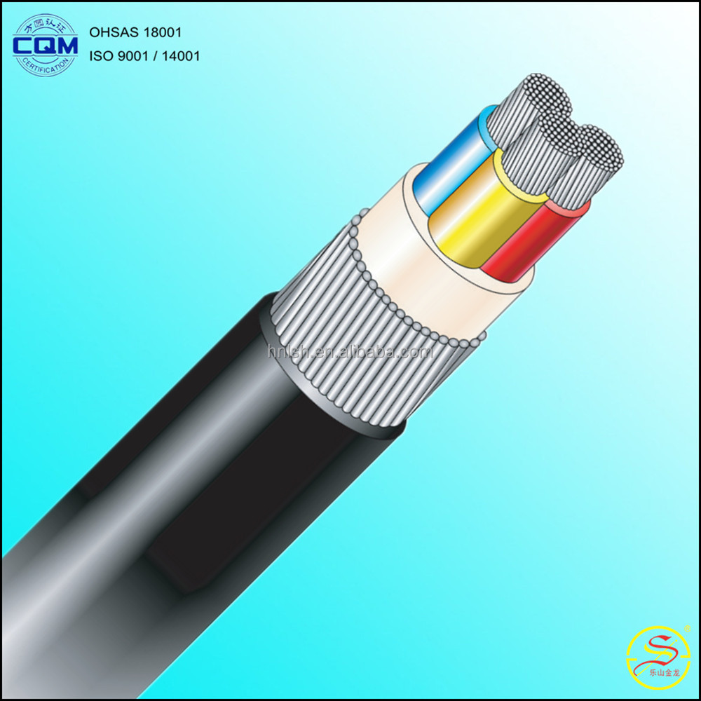 3 Core 240mm2 Cable, 3 Core 240mm2 Cable Suppliers and Manufacturers ...
