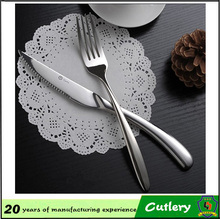 5% OFF Flatware Sets/disposable tableware production line/tablew dinner at home,CHEAP tablewear knife&spoon&fork(HH-spoon-186)
