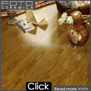 3d tile prices ceramic floor tile that looks like wood floor living room bathroom