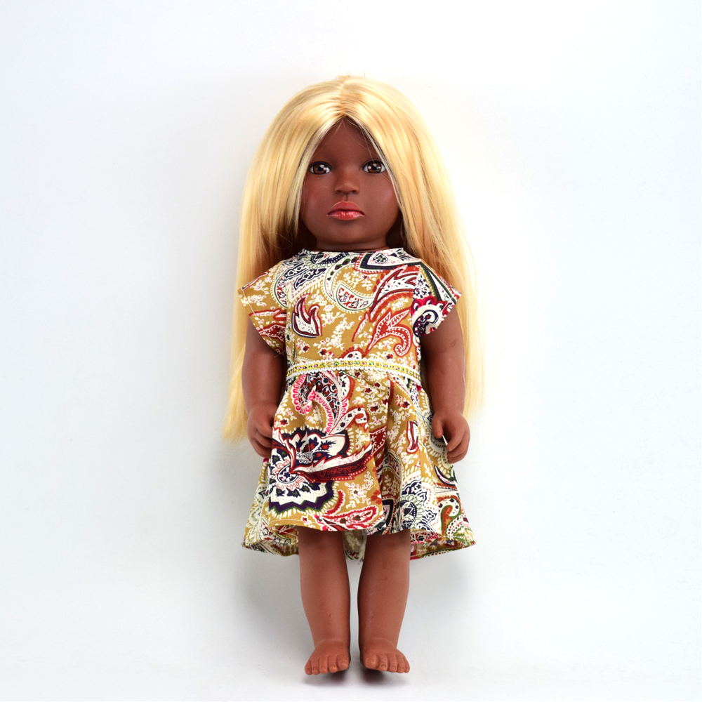 Bambola Fashion Barbie Style Scatolo Come Da Foto Ottime Condizioni Quality And Quantity Assured Bambole Bambole Fashion