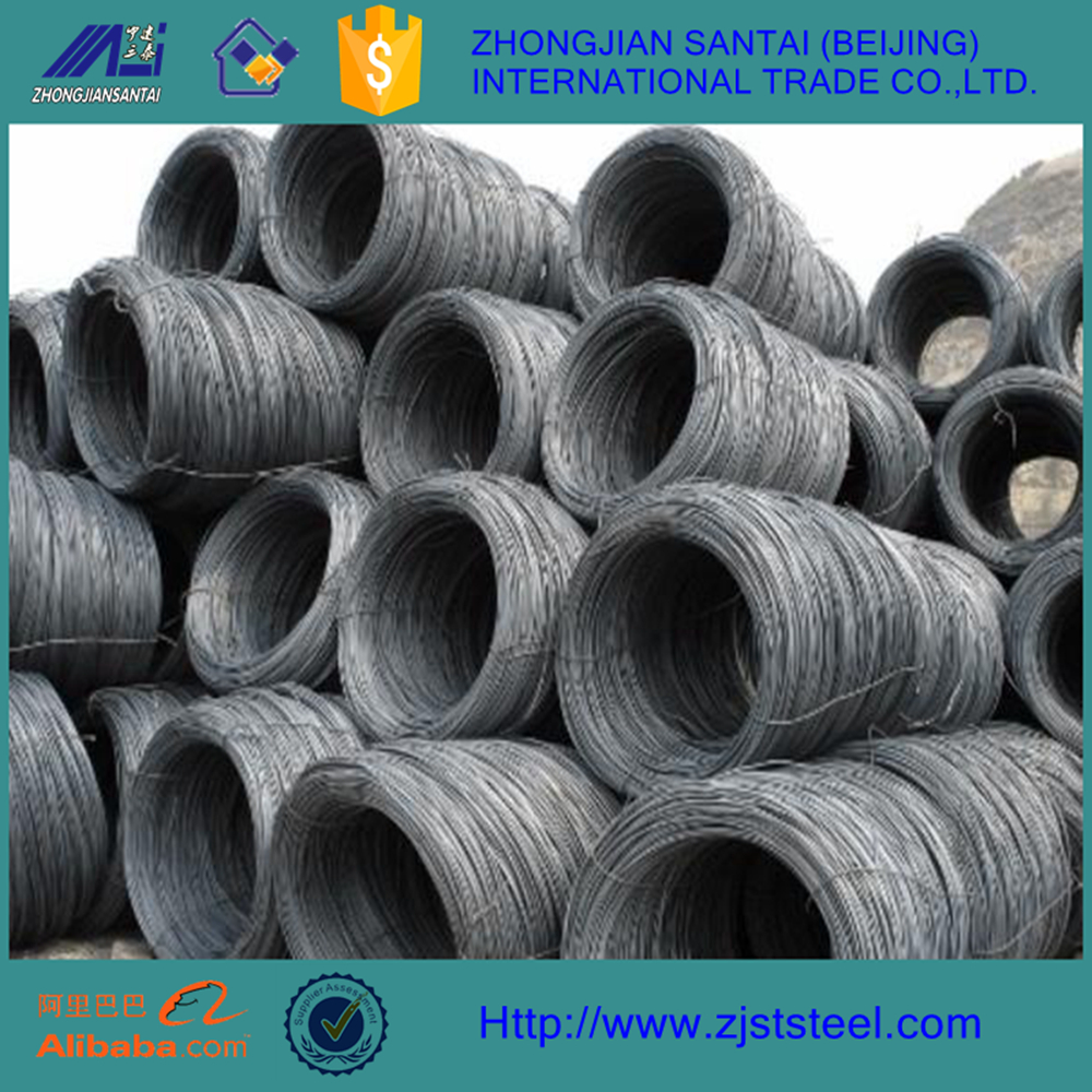 Wire Rod For Construction, Wire Rod For Construction Suppliers and ...
