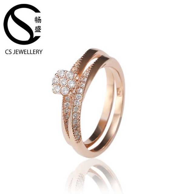 China 10kt Gold Rings Wholesale 🇨🇳 Alibaba