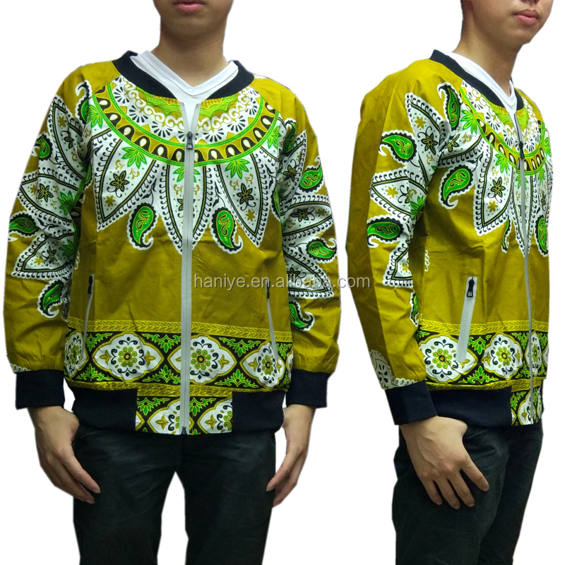 african bazin clothes for men african wax clothes men bazin clothes