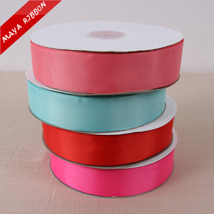 306a3f60af965 Ribbon Tape, Ribbon Tape Suppliers and Manufacturers at Alibaba.com