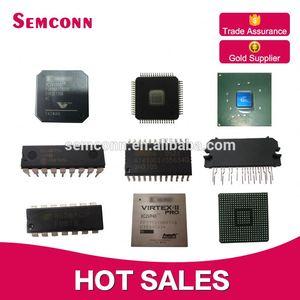 Genuine Integrated Circuits Electronic Components SIM5320A SIMCom
