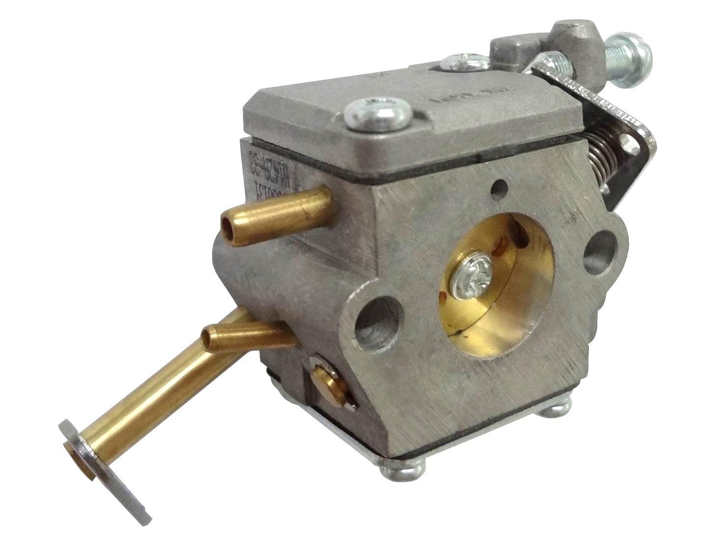 Carburetor for Homelite UT-10514 UT-10779 UT-10788 UT-10799R UT-10815 UT-10883 UT-10532 UT-10926 Ryobi RY74003D Carb Chainsaw