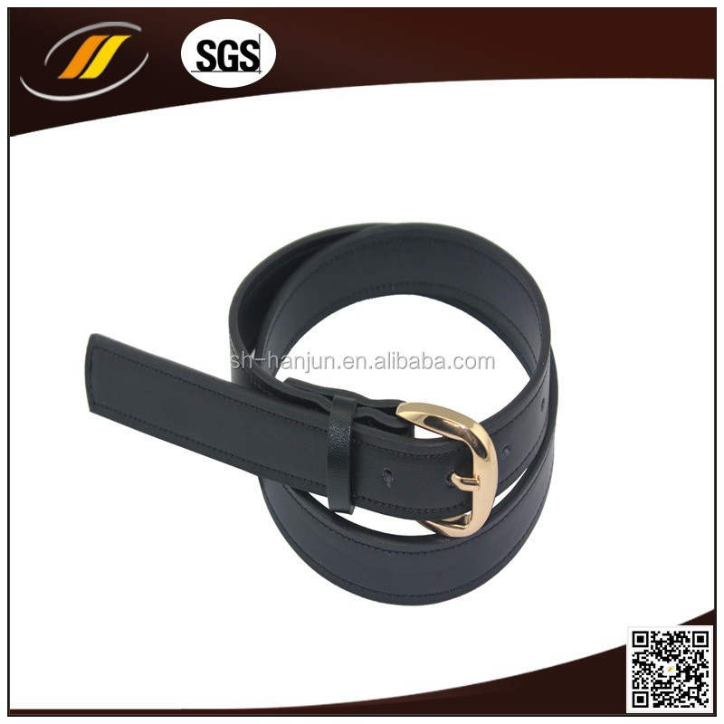 Fashion 100% Italian Real Leather Belts