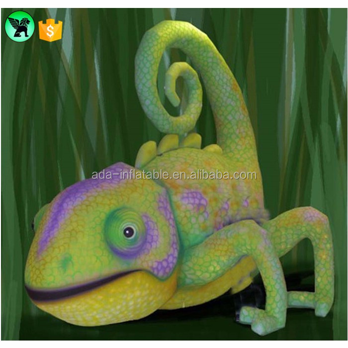 Sie Hohe Auf Qualität Geckos Und Finden Hersteller kOiPXTZuw