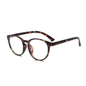 6838c901f0e Cheap Large Frames