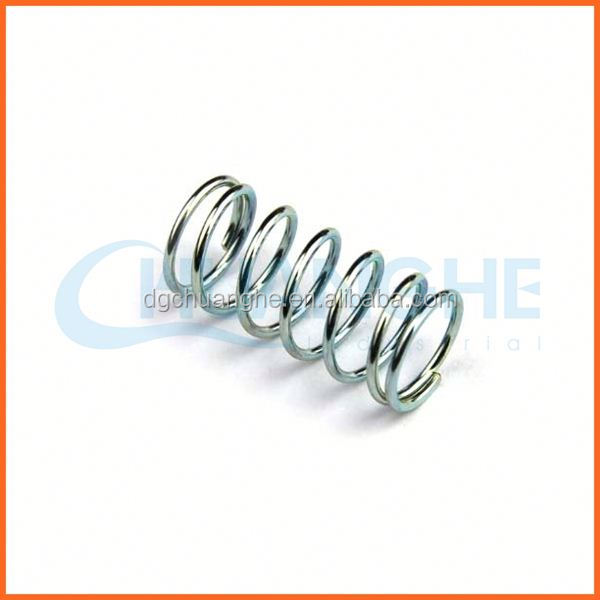 wholesale 4x4 front coil spring