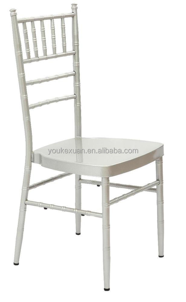China Cheap Party Chairs For Sale Wholesale Suppliers