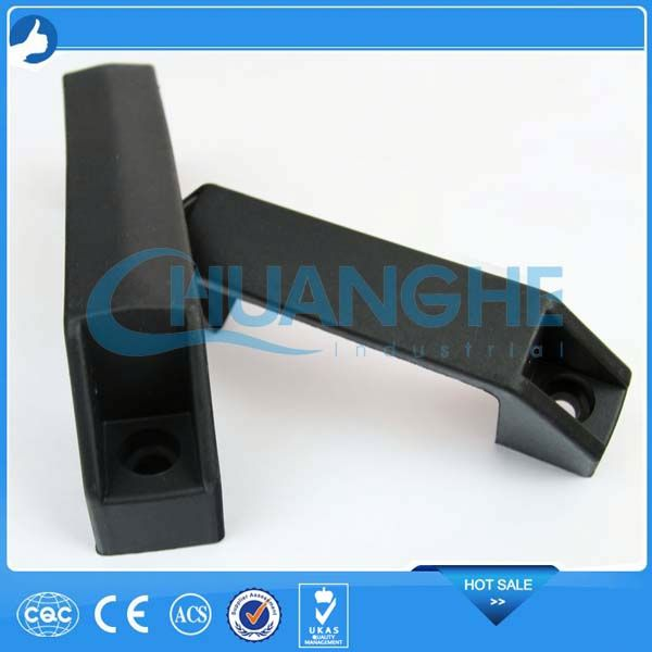 Made in china OEM cheap wardrobe handles prices