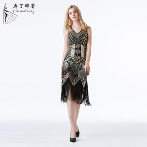 acb39680c1a Gatsby Dress Wholesale
