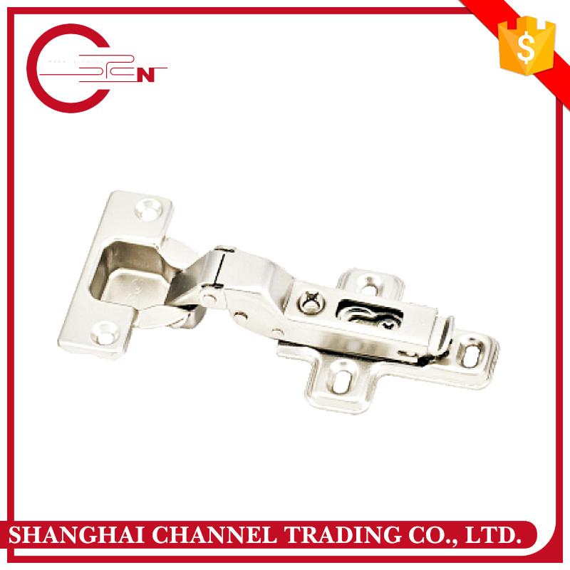 China Lama Door, China Lama Door Manufacturers And Suppliers On Alibaba.com