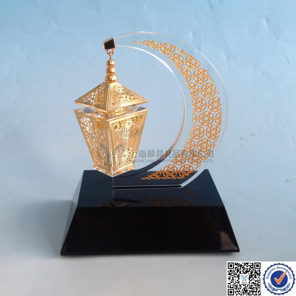 Crystal Ramadan Lantern For Sale - Buy Crystal,Crystal ...