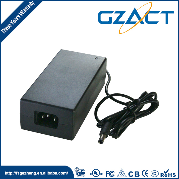 Input 100 240 V AC Doe VI Power Adaptor 5 V 6 V 9 V 12 V 24 V 2A 3A 4A 5A 6A DC Power Supply Adaptor Daya