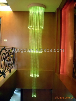 big chandelier /hotel hall decoration lighting /wedding chandelier lamp /hanging lamp /traditional