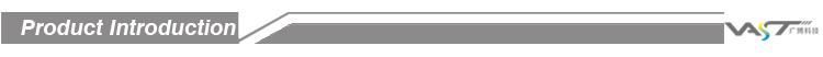 कस्टम सस्ते थोक 1 GB 2 GB 4 GB 8 GB 16 GB प्लास्टिक यूएसबी फ्लैश ड्राइव के लिए थोक