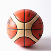 Brand Training Pu Printed Customize Your Own Basket Balls Basketball Leather Ball Size 7