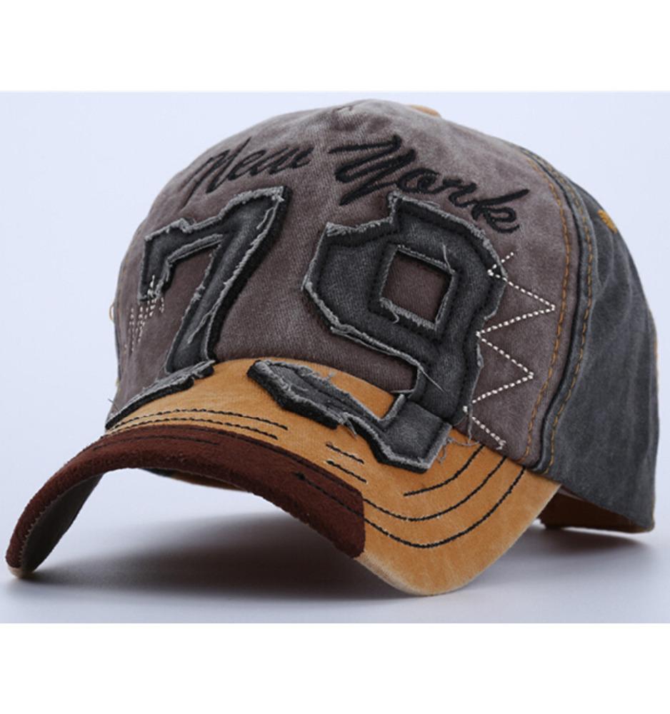 f9e777b791f Frayed Washed Cotton Baseball Cap Hat Wholesale