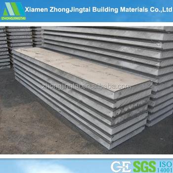 Magnesium Cladding Durock Cement Board Buy Durock Cement