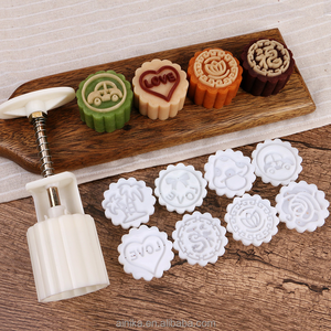 Moon Cake Mold Moon Cake Mold Suppliers And Manufacturers At