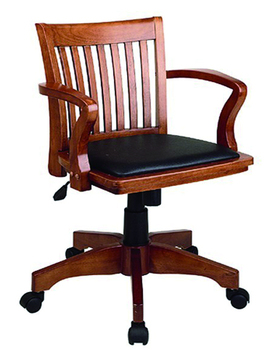 Strange Rolling Caster Dining Chair With Swivel Tilt In Rubber Wood With Black Vinyl Padded Seat Buy Dining Chairs With Armrests Wood Design Dining Gmtry Best Dining Table And Chair Ideas Images Gmtryco