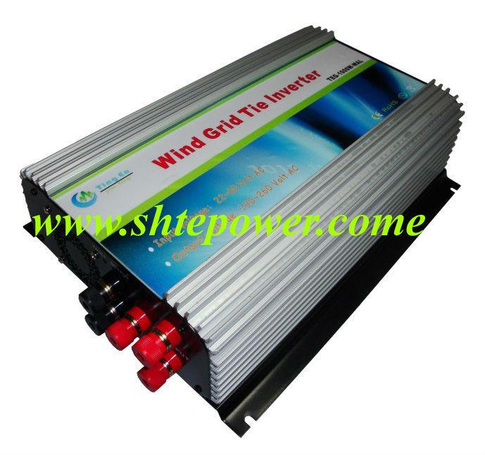 Western Snow Plow Solenoid Wiring Diagram Meyer Snow Plow Light Wiring
